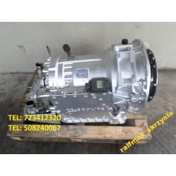 Skrzynia biegów ZF 6AP1200B 5HP590 5HP502c 5HP592C