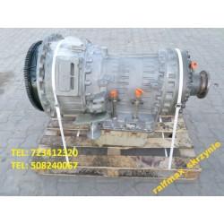 Skrzynia biegów Volvo wozidło PT1663 PT1662 PT1661
