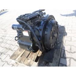 Skrzynia biegów do wozidła Caterpillar D250  D30  D300  D350