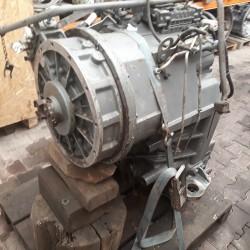 Skrzynia biegów do wozidła Euclid R60  B30  R100 R100