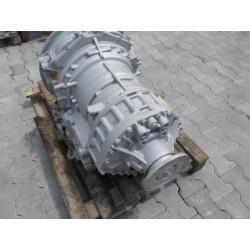 Skrzynia biegów do dźwigu Demag AC335  AC35  AC350  AC395