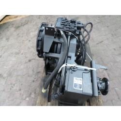 Skrzynia biegów do dźwigu Demag AC40  AC435  AC50