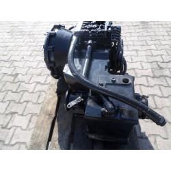 Skrzynia biegów do dźwigu Grove GMK4100 GMK5095 GMK5100...