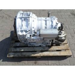 Skrzynia biegów do dźwigu Grove GMK5240  GMK5250L GMK5275...