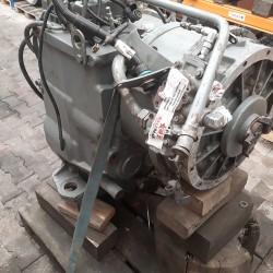 Skrzynia biegów do dźwigu Grove RT528 RT530 RT540 RT58  RT60