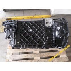 Skrzynia biegów ZF 16S2221 TD DAF MAN RENAULT