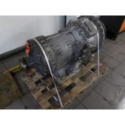 Skrzynia biegów do dźwigu Liebherr LTF1060 LTL1100...
