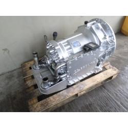 Skrzynia biegów do dźwigu PPM A450 A780 ATT 340 ATT 350...