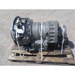 Skrzynia biegów do dźwigu Faun ATF110  ATF65 ATF70  ATF40