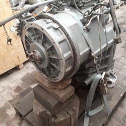 Skrzynia biegów do dźwigu Terex 1075  16T  20T  75T  A300