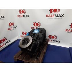 Skrzynia biegów do dźwigu Terex AC120 AC140 AC160 AC30...
