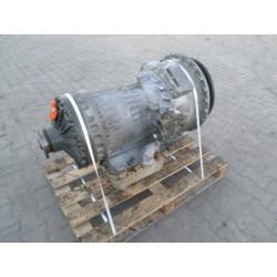 Skrzynia biegów do dźwigu Terex RT335 RT345 RT35 RT45 RT450