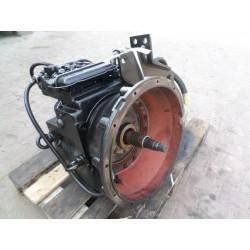 Skrzynia biegów ZF  4WG210 4 WG 210