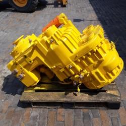 Skrzynia biegów ZF  6WG250 6 WG 250