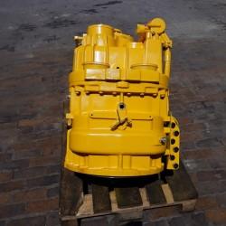 Skrzynia biegów ZF  6WG260 6 WG 260