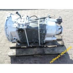 Skrzynia biegów Volvo R1400 R 1400 ATO3112C R1500